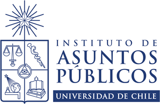 Instituto de Asuntos Públicos - Universidad de Chile